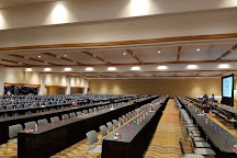 Albuquerque Convention Center, Albuquerque, United States