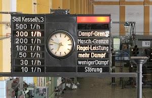 art2viz I 360° Panorama Fotografie und mehr in Sachsen