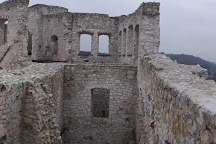Castle Complex in Kazimierz Dolny, Kazimierz Dolny, Poland