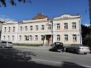 Музей города Новосибирска, Советская улица на фото Новосибирска
