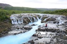 Icelimo Luxury Travel, Reykjavik, Iceland