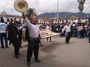 Chachapoyas 1