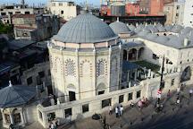 Sinan Pasha Complex, Istanbul, Turkey