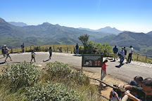 Anamudi Peak, Munnar, India