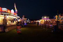 Sandall Park, Doncaster, United Kingdom