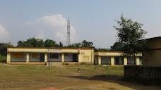 U.M.V. KHUCHIDIH, SCHOOL-1956 jamshedpur