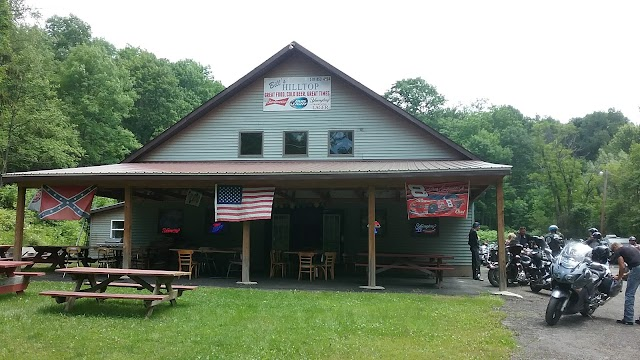 Susquehanna, PA