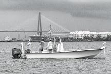 Avid Angling Fishing Charters, Charleston, United States