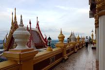 Wat Kiriwong Nakhon Sawan, Nakhon Sawan, Thailand