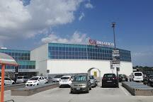 Centro Commerciale Il Cuore Adriatico, Civitanova Marche, Italy