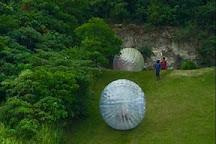 Wet N Wild Adventure Park, Port Vila, Vanuatu