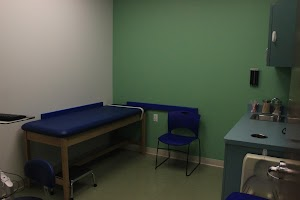 Children's Primary Care Medical Group 4S Ranch