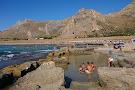 Spiaggia di Macari