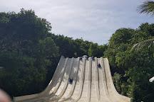 Eco Parque Arraial d'Ajuda, Arraial d'Ajuda, Brazil