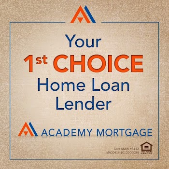 Academy Mortgage - Eagle Payday Loans Picture