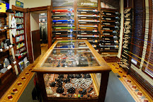 St. Pete's Fly Shop, Fort Collins, United States