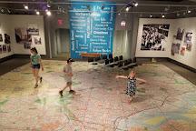 Philadelphia History Museum, Philadelphia, United States
