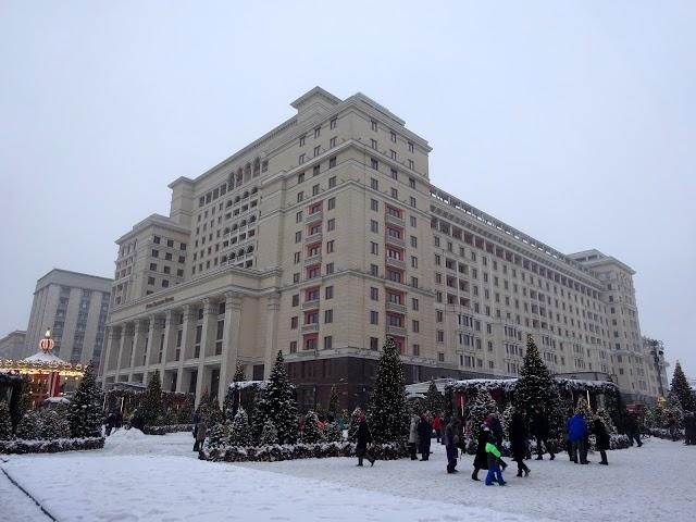 L 'Hotel