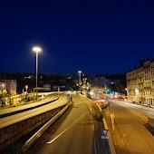 Автобусная станция  Lyon   Perrache Bus Station