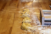Italian Cooking Classes in Rome, Rome, Italy