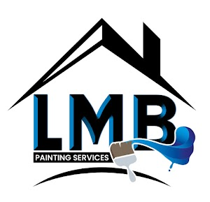 LMB Painting Services