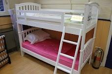Discount Beds sheffield UK