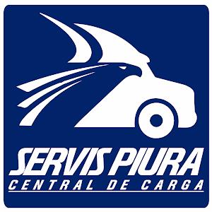 Servis Piura (Oficina Chimbote) 2