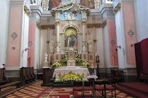 St. Sophia Cathedral, Zhytomyr, Ukraine