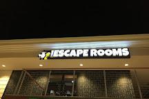 Maui Escape Rooms, Lahaina, United States