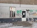 Ткани, улица Щорса на фото Красноярска