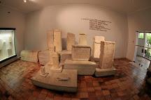 Museu Monografico de Conimbriga, Condeixa-a-Nova, Portugal