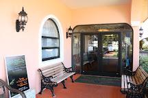 Orange Blossom Hills Golf & Country Club, Lady Lake, United States