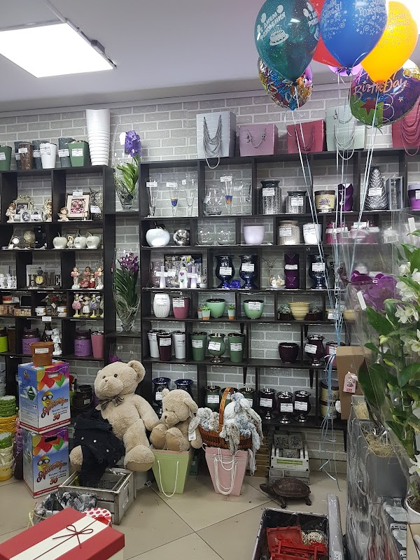 Цветы мира сеть магазинов адреса москва, невесты калл