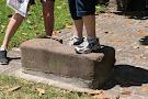 Robert Smalls Monument