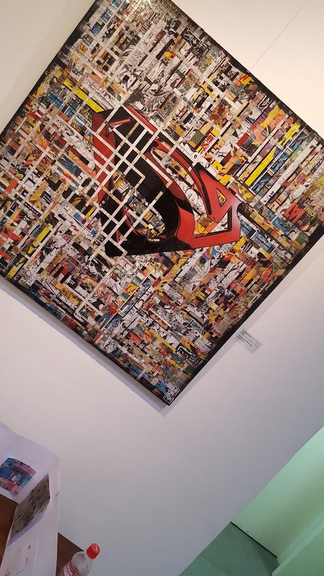 Galerie Sigae