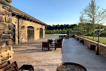 Folino Estate Vineyard & Winery, Kutztown, United States