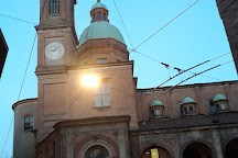 Quadrilatero, Bologna, Italy