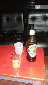 SEVEN Pub Club 9