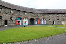 National Craft Gallery, Kilkenny, Ireland