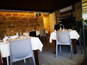 Brookies Restaurant & Music Bar Gozo