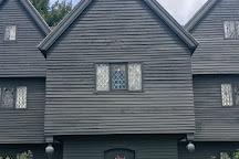 NowAge Travel, Salem, United States
