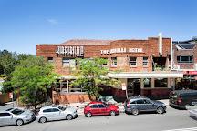Kirribilli Hotel, Milsons Point, Australia