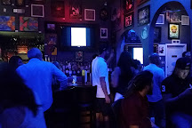 Space 39 Art Bar & Martini Lounge, Fort Myers, United States