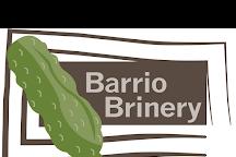 Barrio Brinery, Santa Fe, United States