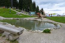 Ellmis Zauberwelt, Ellmau, Austria