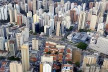 Sao paulo, Sao Paulo, Brazil