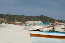 Anjos Beach, Arraial do Cabo, Brazil