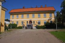 K.H. Renlund Museum, Kokkola, Finland