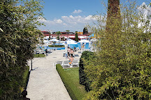 Aqua Paradise Ltd, Nessebar, Bulgaria