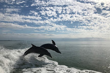Sunny Island Adventures, Captiva Island, United States